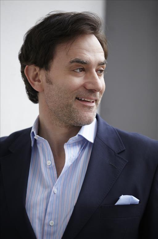 Giulio Ricciarelli 2021