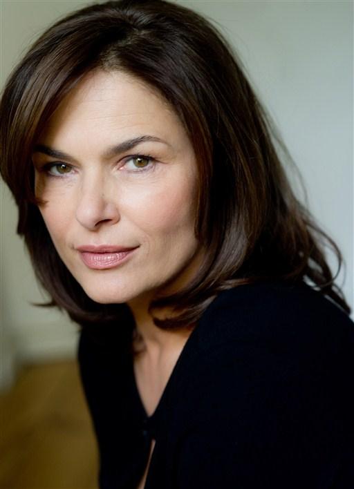 pr-emami » Schauspieler » Barbara Auer