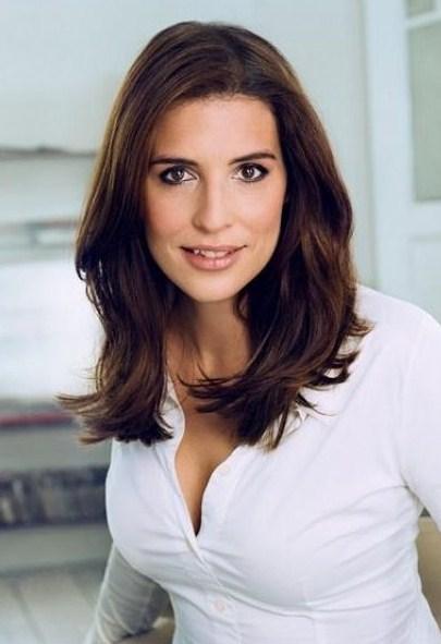 <b>Elena Uhlig</b> Schauspieler - uhlig-elena-140afaa7